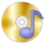 DVD Audio Extractor for Mac