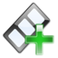 Ultra Video Joiner Icon