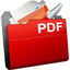 Tipard PDF Joiner Icon