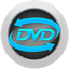 Dimo DVDMate for Mac