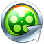 Jihosoft Video Converter