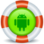 Jihosoft Android Data Recovery скачать