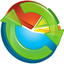 iStonsoft Data Recovery Icon