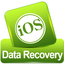 Amacsoft iOS Data Recovery for Mac Icon