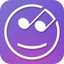 TuneMobie Apple Music Converter Icon