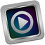 Macgo Free Mac Media Player Icon