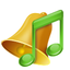 ImTOO Ringtone Maker Icon