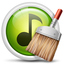 Leawo Tunes Cleaner for Mac скачать