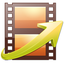 Aunsoft Video Converter for Mac Icon