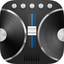 DJ Mixer Express for Mac скачать
