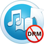 Leawo Prof.DRM for Mac скачать