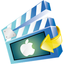 Macsome iTunes Video Converter for Mac