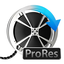 Bigasoft ProRes Converter for Mac Icon