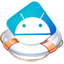 Amacsoft Android Manager Icon