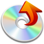 ImTOO DVD Ripper Ultimate Icon