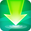 Aimersoft iTube HD Video Downloader Icon