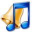 Xilisoft Ringtone Maker for Mac Icon