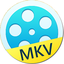 Tipard MKV Video Converter Icon