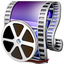 WinX HD Video Converter Deluxe for Mac