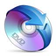 Leawo DVD Ripper