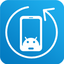Coolmuster Lab.Fone for Android Icon