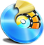 WinX DVD Ripper Platinum скачать