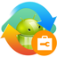 Coolmuster Android Assistant скачать