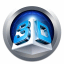 Aiseesoft 3D Converter for Mac