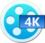 Tipard HD Video Converter Icon