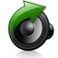 iOrgSoft Audio Converter for Mac