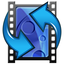 iFunia Video Converter Pro for Mac