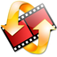 Pavtube FLV/F4V Converter for Mac Icon