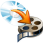 Blu-ray Converter Ultimate Icon