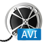 Bigasoft AVI Converter Icon