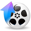 Doremisoft Mac Video Converter Icon