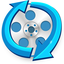 Aimersoft Video Converter Ultimate Icon