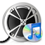 Bigasoft iTunes Video Converter скачать