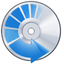 Aneesoft DVD Ripper Pro for Mac