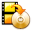 Xlinksoft Total Video Converter Icon