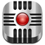 Leawo Music Recorder for Mac Icon