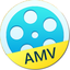 Tipard AMV Video Converter Icon