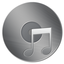 Bigasoft Audio Converter for Mac Icon