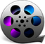 WinX HD Video Converter Deluxe Icon
