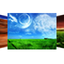 iFunia 3DGallery for Mac