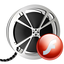 Bigasoft FLV Converter for Mac