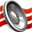 Total Recorder VideoPro Icon