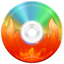 iOrgSoft DVD Maker Icon