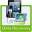 iStonsoft iTunes Data Recovery for Mac Icon