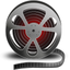 ImTOO iPad Video Converter for Mac Icon