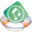 Coolmuster iTunes Data Recovery Icon